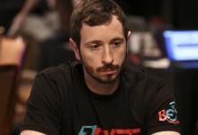 Покер професионалистът Брайън Растпоследва Билзериан и спечели $600,000 от бас