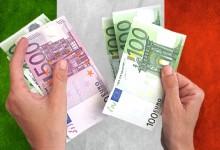 Регулираният хазартен пазар на Италия с една пета ръст в началото на 2016 г.