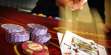 Сайтове за хазарт се насочват към децата