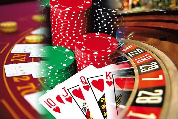 CasinoGames1