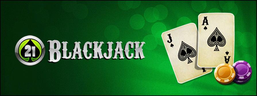 BlackJackbottem